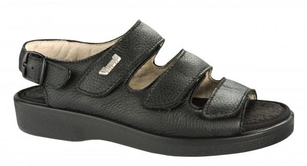 Varomed Turku Prophylaxe-Sandale Weite L