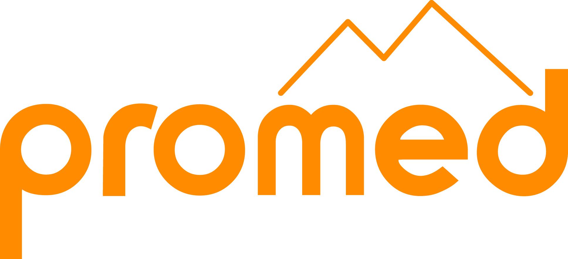 Promed® GmbH