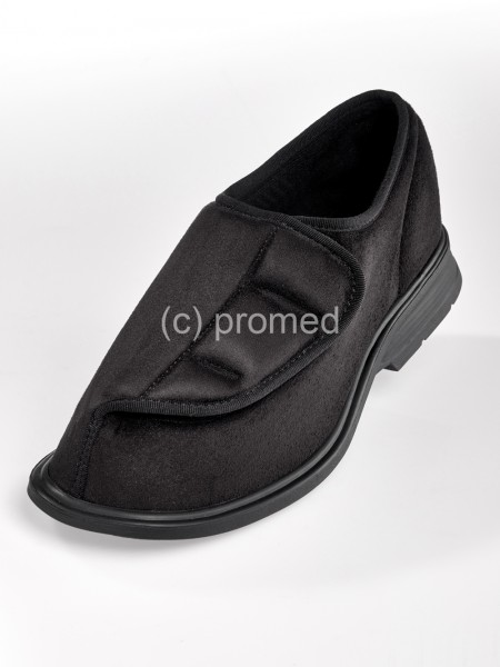 Promed Jonas 540122