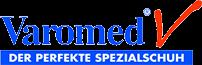 Varomed - Florett GmbH